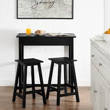 Buy Bar & Pub Table Sets Online At Overstock | Our Best Dining Room ... Beecroft 305 Swivel Bar Stool Reviews Joss Main Cramco Inc Trading Company Nadia Five Piece Pub Table And Ikayaa Pinewood Top Round Height Adjustable Dinette Sets Contemporary Dinettes Tables Chairs Ding Room Total Fniture Kenosha Wi Greyleigh Joanne 29 Wayfair Find More Style And 2 For Sale At Up To 90 Off Stool Wikipedia Outdoor Wooden Tall Set Arihome Retro Chrome In Back With Lisa Fnitures 2545 Rocking Free Shipping How Build A Counter Curved Seat 10
