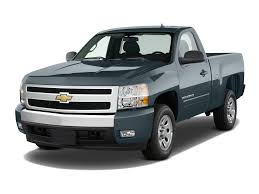 100 Wrecked Chevy Trucks 2008 Chevrolet Silverado Reviews And Rating Motortrend