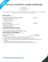 Front Desk Receptionist Resume Objective This Is Dental Resumes Samples General