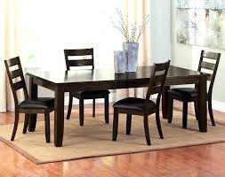 Dining Table Set Clearance Room Tables Kitchen And Chairs Round