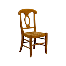 61% OFF - Pottery Barn Pottery Barn Wooden Straw Desk Chair / Chairs Fniture Ottoman Slipcover Pottery Barn Couch Articles With Chairs Ding Room Tag Remarkable Living Beautiful Decor Fabric 73 Off Scolhouse Kelley Nan Kelleynan Instagram Upholstered Kids Ideas Nailhead Stunning New Chair The Sunny Side Up Blog Dning Table Wood Faux Leather Slat Orange Hardwood Kitchen