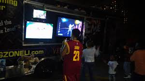 99 Video Games Truck Birthday Parties 0917161939 Extreme Game Zone Long Island Game