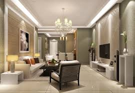 Decorating Ideas For Living Rooms With High Ceilings Ceiling Room Design Decor Spot Best Home Pictures