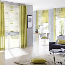 store und deko vorhang für ihr wohnzimmer
