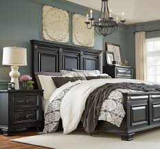 darby home co petronella panel configurable bedroom set reviews