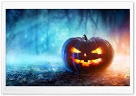 Live Halloween Wallpaper For Mac by Wallpaperswide Com Halloween Hd Desktop Wallpapers For 4k Ultra