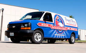 Van Wraps: Royal Blue Carpet Cleaning - REV2 Vehicle Wraps | Kansas ... Stair Tool Truck Mount Swivel Head Jdon Roof Top Tent Mounting Questions Expedition Portal How To Clean Commercial Carpets By Rob Allen Of Tckmountforums Has Anyone Mounted A Chainsaw Their Cruiser Page 3 Ih8mud Forum Fs Rocky Mounts Driveshaft Hm Pair Truckmount Forums And Housecall Pro Youtube Tmf Store Carpet Cleaning Equipment Chemicals From Tckmountforums 370ss Sapphire Scientific Lets See Your Gps Phone Mounts Ford F150 Community Ipad Dash In Discovery 2 Land Rover