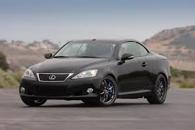2015 Lexus IS C conceptcarz