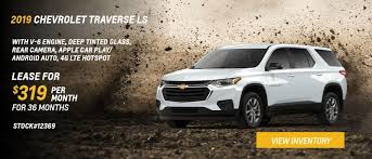 Chevy Dealers In Philadelphia PA - Chevy Parts - Used Chevy - Bryner ...