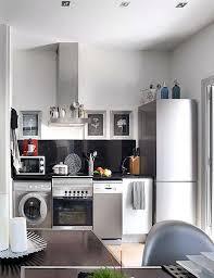 Studio Apartment Kitchen Appliances Best Ideas On Cute Decor Small