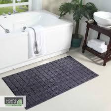 badezimmer teppich badezimmer teppich badezimmer teppich