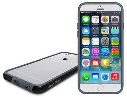 Best iPhone 6 Plus Bumper Cases That Look Amazing Re Hub