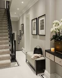 100 Modern Home Ideas Modern Entryway Modern Home Ideas Neutral Color Palette