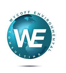 Popcorn Ceiling Asbestos Testing Seattle by Wycoff Environmental Consulting Environmental Testing 9811 W