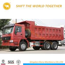 China Sinotruk HOWO 8*4 Heavy Duty Dump/Dumper Tipper Trucks For ... Buy First Gear 193144 Roverud Mack Granite Heavyduty Dump Truck 1 For Sale San Diego Best Popular In Africa Factory Heavy Duty 6x4 2015 Western Star 4700 32772 Miles 1994 Peterbilt 378 Dump Truck Item Da1003 Sold June 8 C Maria Estrada Trucks Ford L Series Wikipedia 2018 Freightliner 122sd Quad With Rs Body Triad 1992 Suzuki Carry Mini 4x4 Youtube 1981 Intertional 2554 Single Axle For Sale By Arthur