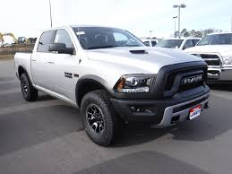 2017 New RAM 1500 17 RAM RAM 1500 4WD CREW 5'7' REBEL At Landers ... Texasballa24 1997 Dodge Ram 1500 Regular Cab Specs Photos Filedodge Slt Laramie Quad 2000 14526494674jpg Used 2004 3500 Drw For Sale In Eugene Kraiger 2001 Wc54 Wwii Us Army Truck Stock Photo Royalty Free Image Index Of Data_imasmelsdodgetruck 1954 Sale On Classiccarscom Jobrated Pickup Wheels Boutique Autolirate Robert Goulet Grizzly 2006 St Charles Missouri Schroeder Motors Ambulance The National Museum New Orleans