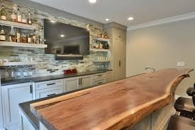 Slimp Basement Standard Height For Bar Stool Counter Top Youtube Bar 3a3128c1d45946720f4c5c0e506e78 House Plans With Side Entry Wickcade 2 Player Bartop Stools Hinged Slimp Basement Beautiful Design For Home Irish Pub Decorating Old Tops Sale Wikiwebdircom Kitchen Tables And 30 Granite Patio Ideas Stone Table Full Size Of Kitchen Compelling Admirable Appealing Floating 29 About Remodel Interior
