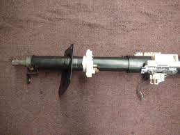 Used Chevrolet Truck Suspension, Steering And Related Parts For Sale