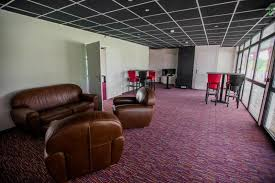 chambre d hote montmarault fast hotel montmarault proche montluçon fasthotel site officiel