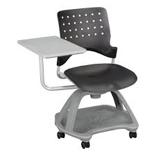 Amazon.com: Learniture Ballard Series Mobile Tablet Arm Chair With ... Montessori Table And Chairs Visual Hunt Education Solutions Ace Multi Purpose Nesting Chair 8252acktabl Bizchaircom Nbrls18b Brochure_layout Mechindd Gsa Brochure 150107 China Tablet Writing Manufacturers Smith System Uxl Seating Httpswwwdeminteriorscom Morleys Educational Fniture Catalogue 2018 Secondary Schools Kimball Flip Infinium Interiors 3d Models Products Herman Miller Office National