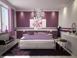 Dream Bedrooms For Teenage Girls Dark Purple