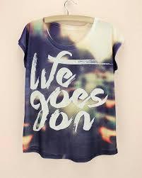 online get cheap 2014 t shirt designs aliexpress com alibaba group