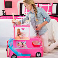Barbie Doll House Kmart Nz Best Picture Of Barbie ImagejoeOrg