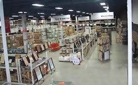 tile outlets of america 28 images sarasota 99 reasons to shop