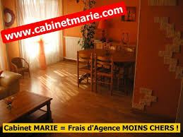 cabinet le havre grand appartement t3 le havre ville basse 76600 montmorency