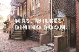 creative mrs wilkes dining room menu 31 within small home