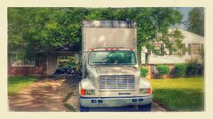 Box Truck Owner Operator Jobs In Ga, | Best Truck Resource Truck Driving Jobs Paul Transportation Inc Tulsa Ok Hshot Trucking Pros Cons Of The Smalltruck Niche Owner Operator Archives Haul Produce Semi Driver Job Description Or Mark With Crane Mats Owner Operator Trucking Buffalo Ny Flatbed At Nfi Kohls Oo Lease Details To Solo Download Resume Sample Diplomicregatta Roehl Transport Roehljobs Dump In Atlanta Best Resource Deck Logistics Division Triton