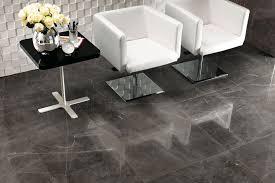 marvel atlas concorde italy genesee ceramic tile