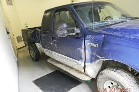 Suspect Ditches Stolen Truck During Pursuit – Salmon Arm Observer Elk Point Mounties Say Truck On Fire Stolen From Local Company My California Man Arrested For Taking Joy Ride Stolen Truck Found Burned Out At Pawnee Lake 1041 The Blaze Lawn Equipment Worth More Than 6k In Sw Houston Custom Paraplegic Has Been Found Chase Volving Ends Atascosa County 10 Married Couple And Mother Driving Dump Kforcom Following Hit Run Crash Authorities Searching 18wheeler Harris Abc13com Owners Reunite With Christmas Eve Surveillance Footage Shows Pickup Crash Into City Councilors