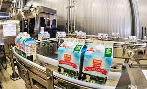 Krogers Best Practices Keep The Milk Fresh Longer