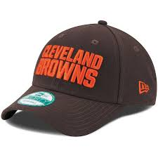 Men's Cleveland Browns New Era Brown The League 9FORTY Adjustable Hat Mack And Soul Band On Twitter Httpstcoxvdhtlzuxi Via Youtube Texas Chrome Shop Vintage Trucker Baseball Hat Cap Mesh Snap Back Red With Mens Nfl Pro Line Navyorange Chicago Bears Iconic Fundamental Hdwear Team Elite Truck Bulldog Snapback Made In Usa 6panel Indian Motorcycles Black Flexfit Megadeluxe Accsories The Eric Carle Museum Of Picture Book Art Suzuki Old Logo Etsy Amazoncom First Lite Tactical Hunters Authentic Merchandise