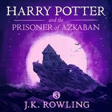 Luminária De Led Harry Potter Relíquias Da Morte Em Mdf 35cm Talk