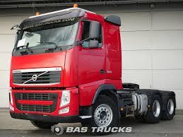 Volvo FH 540 Tractorhead Euro Norm 5 €35400 - BAS Trucks Renault T 440 Comfort Tractorhead Euro Norm 6 78800 Bas Trucks Bv Bas_trucks Instagram Profile Picdeer Volvo Fmx 540 Truck 0 Ford Cargo 2533 Hr 3 30400 Fh 460 55600 500 81400 Xl 5 27600 Midlum 220 Dci 10200 Daf Xf 27268 Fl 260 47200 Scania R500 50400 Fm 38900