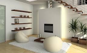 100 Zen Decorating Ideas Living Room 38 Design 17 Designs