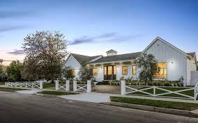 100 Contemporary House Facades Home Design Single Storey Fantastic