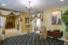 Nardolillo Funeral Home Cranston Rhode Island