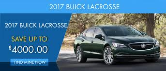 Huntsville Buick Accessories | New Car Updates 2019 2020 Sca Trucks How Much Does A Linex Bedliner Cost Garage 44 Off Road Suspension Kits Body Parts Jeep 2018 F150 Accsories New Car Updates 2019 20 Toyota Tacoma Sr Near Huntsville Al Bill Penney And Truck In Houston Texas Awt Hh Home Accessory Center Google Ram Chassis Cab Dealer Birmingham Cullman Cjdr About Us Fire Partsdecalfront Door Huntsville Meet The Widebody Raptor Dramatic Exterior Finish