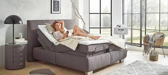 elegante schlafzimmermöbel dieter knoll collection