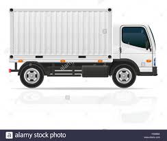 Small Truck For Transportation Cargo Vector Illustration Isolated On ... 2017 Gmc Canyon Denali Is Small Truck With Big Luxury Preview Why You Should Buy A Used Pickup The Autotempest Blog Trucks 2015 Bgcmassorg Fan 1987 Dodge Ram 50 1990 Nissan Overview Cargurus Curbside Classic 1986 Toyota Turbo Get Tough Crane Truck How To A Penny Pincher Journal Return Of The Autotraderca Transport In Street Of Marrakesh Morocco