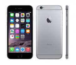 Unlock Rogers iPhone Network Unlock Codes