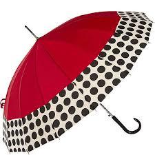 Shed Rain Umbrella Nordstrom by Cute Umbrellas To Brighten Your Rainy Days Ebates Com