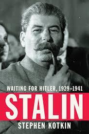 Stalin Volume 2