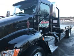 Gallery | Towing | Schenectady, NY | Tow Truck | Roadside Assistance | Inrstate Transportation Black Heart Express Llc Trucking Accidents The Outlawyer How To Start A Company Integrity Factoring Chesterfieldbased Abilene Motor Sold Nations Largest Freightliner Semitruck Pulling White Prime Inc Trailer J A Sons Carrier For All 48 About Us Willis Heartland Buys Distributor Co Cdllife Mci Whalen Home Facebook Delaware South Truck Trailer Transport Freight Logistic Diesel Mack