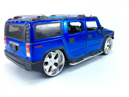 Blue Hummer Toy Truck Free Stock Photo - Public Domain Pictures Tiny Toy Truck Character For Cartoons 3d Pbr Cgtrader Blue Hummer Free Stock Photo Public Domain Pictures Handmade Wood Blue Toy Truck Underlyingsimplicity Vehicle Fire Mini Car Model Inductive Children Kids Amazoncom Kinsmart 1955 Chevy Step Side Pickup Die Cast Vintage Smith Miller Smitty Toys 116 Big Farm New Holland Dodge Ram 3500 Service Tonka Garbage Empties Container Youtube Tatra 148 Bluered Alzashopcom Video Big Needs Help World Famous Classic Diecast Arrivals Just Released Uk Kentucky Wildcats 18643 12 Pack