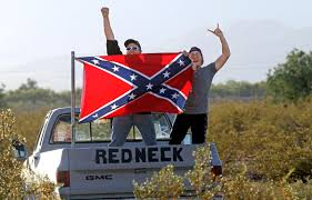 Marana High Bans Confederate Flag; Students' Display Called ... Confederate Flag Truck Seat Covers Velcromag Columbia Spy A Case Of Mistaken Identity Rebel Edition Ford F150 Youtube Flags Flying At School Causing Stir Accsories Bozbuz In Canton Parade Spark Outrage Wlos Flags Pop Up At Christmas Parade Bpr Cop Flies Antitrump Protest Texans Are Very Upset That This Food Wants To Burn Fans Face Gang Charge For Crashing Black Kids Party Someone Should Explain This Me There Were About A Dozen Trucks Flag Ehs Concerns Upsets Community The Ellsworth