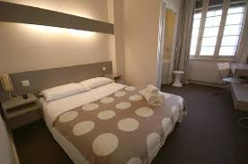 chambre confort chambre confort photo de hôtel lodge brest tripadvisor